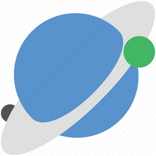 earth, globe, ground plan, planet, worldwide icon