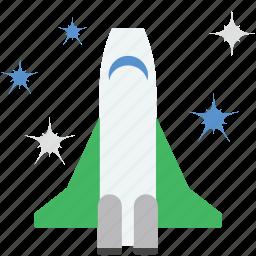aeroplane, airplane, aviation, fly, plane icon