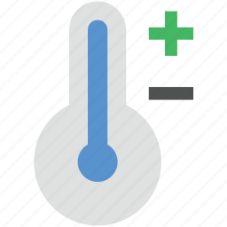 digital thermometer, medical accessories, mercury thermometer, temperature, thermometer icon