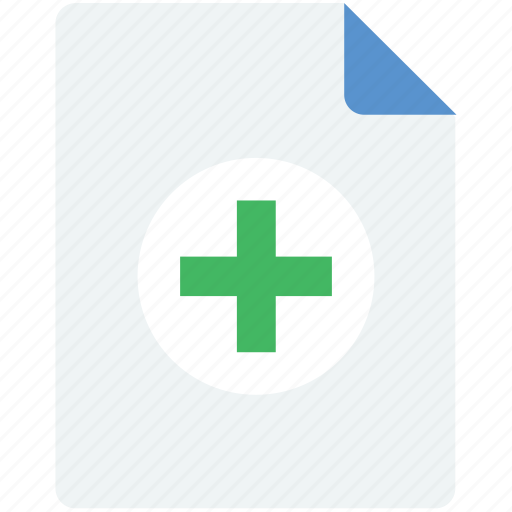 diet chart, medical chart, medical report, medications, medicine sheet icon