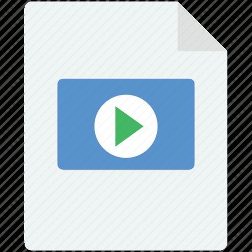 folder safety, folder security, music file, music folder, unlocked folder icon