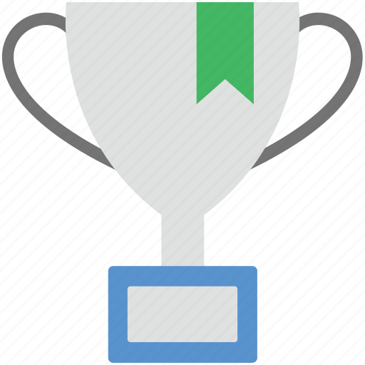 award, prize, reward, trophy, winning cup icon
