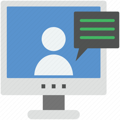 bubble chat, communication, internet chat, messaging, social media chat icon