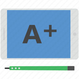 a mark, a plus, add file, page, sheet icon