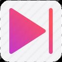 forward, multimedia, fast forward, music, songs, fast