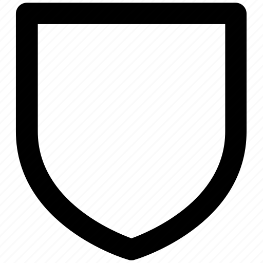 secure, security, security sign, shield, sign icon
