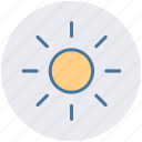 brightness, light, shine, sun, sunlight, sunny, weather