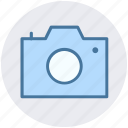 cam, camera, image, photo shot, photography icon