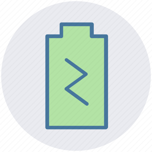 battery, charging, continue, mobile charging icon