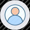 image, people, photo, profile, user icon