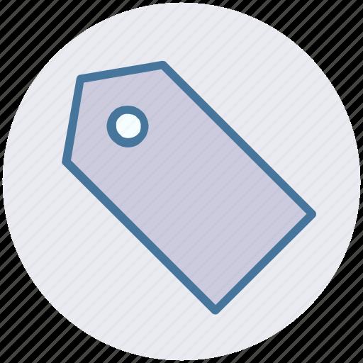 discount, label, price, price tag, shop tag, tag icon