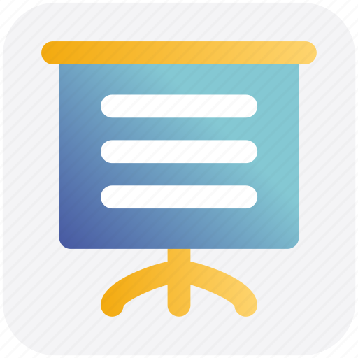 Bar, board, chart, diagram, graph board, pie chart, statistics icon - Download on Iconfinder