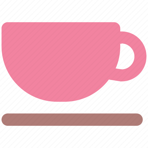 coffee, cup, drink, hot, tea, tea cup icon