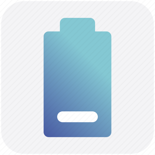 battery, charging, continue, end charging, mobile charging icon