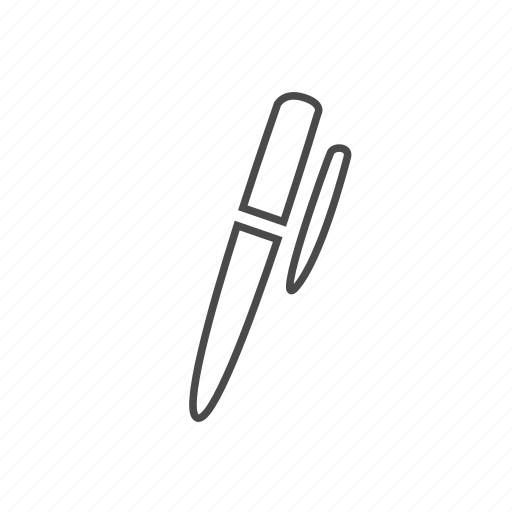 edit, ent, office, pen, subscribe, work, writing icon