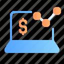 investment, finance, trading, online