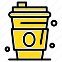alcohol, drink, juice, usa icon