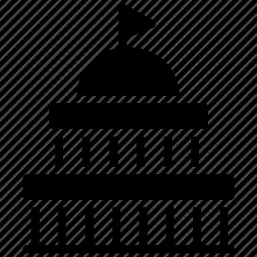 capitol building, united states, usa monument, washington capitol, washington dc icon