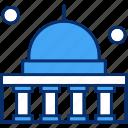 building, capitol, monument, states, united, usa, washington