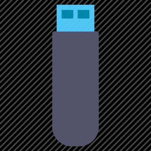 data, device, memory, pendrive, stick, storage medium, usb icon