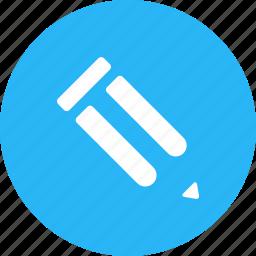 copy, design, draw, edit, guardar, pen, pencil, save icon