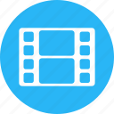 gallery, guardar, movie, movies, photo, photography, save, video icon
