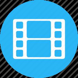 gallery, guardar, movie, movies, photo, photography, save, video icon