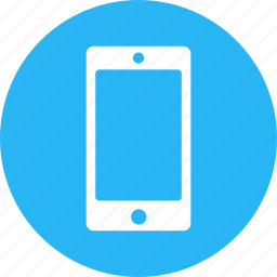 apple, cell, device, iphone, mobile, responsive, tab icon