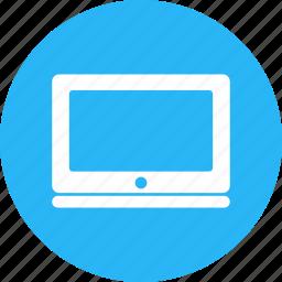 apple, computer, desktop, document, files, laptop, mac icon