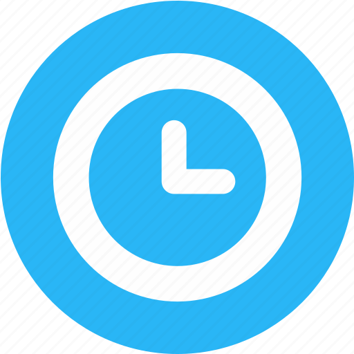 alarm, alram, clock, stopwatch, time, timer, watch icon