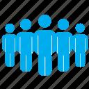 user, users, people, men, person, human, man