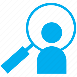 find, find people, human, man, person, search, user icon