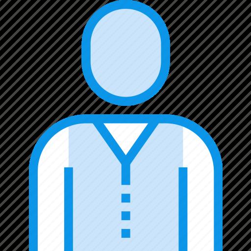 avatar, human, interface, people, user icon