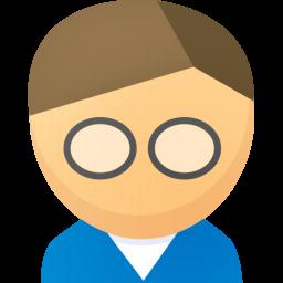 editorteacher icon