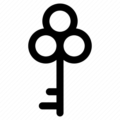 authenticated communication symbol, internet key exchange, internet privacy, virtual private network, vpn key icon