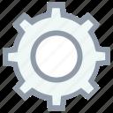 adjustment, cog, cogwheel, gearwheel, mechanism