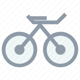 bicycle, bike, cycle, riding, sports bike icon