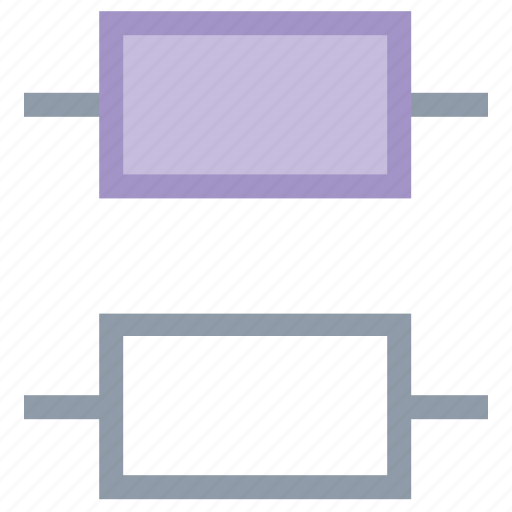 align, align tool, alignment tool, center align, position align icon