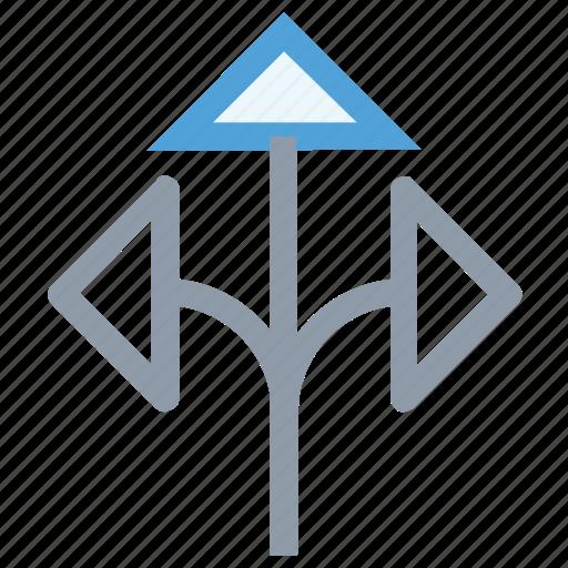 adobe illustrator, adobe photoshop, arrow tool, illustrator align tool, photoshop tools icon