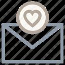 correspondence, love, love letter, love inspiration, romantic feelings