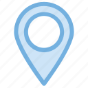 location marker, location pin, location pointer, map locator, map pin