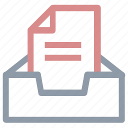 extension file, file, file editing, text sheet, word sheet icon