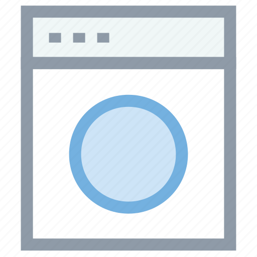 content, design element, infographic, template, web browser icon