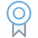 achievement, award, award badge, badge, winning badge icon