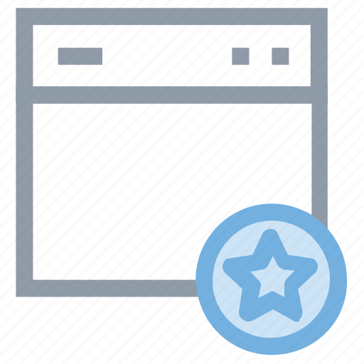 lcd, lcd ranking, monitor, rank screen, screen icon