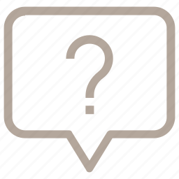 faq question, query, question, question mark, support icon