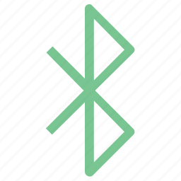 bluetooth, bluetooth sign, bluetooth symbol, connection, network icon