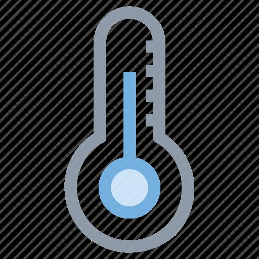 digital thermometer, mercury thermometer, temperature, thermometer icon