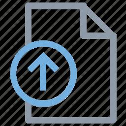 extension file, file, file editing, upload file, upload sign icon