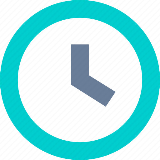 Clock, date, history, time icon - Download on Iconfinder